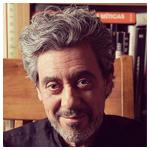 Expresión Entrenamiento Integral Luis Dorrego