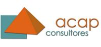 ACAP Consultores