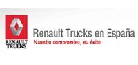 Renault Track