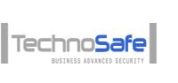 TechnoSafe