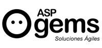 ASP Gems