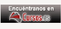 Cursos.es