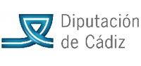 Diputación Cádiz