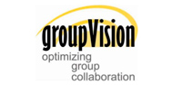 logo group visión