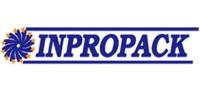 Inpropack