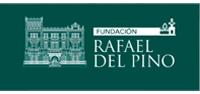 Rafael del Pino