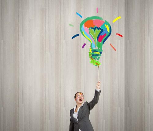 desarrollo personal y liderazgo para empresas
